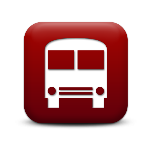 130018-simple-red-square-icon-transport-travel-transportation-school-bus.png