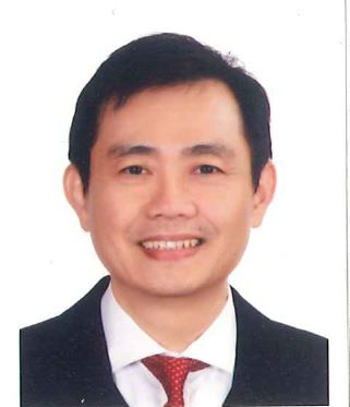 Mr Francis Tan.JPG
