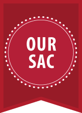 pic_oursac.png