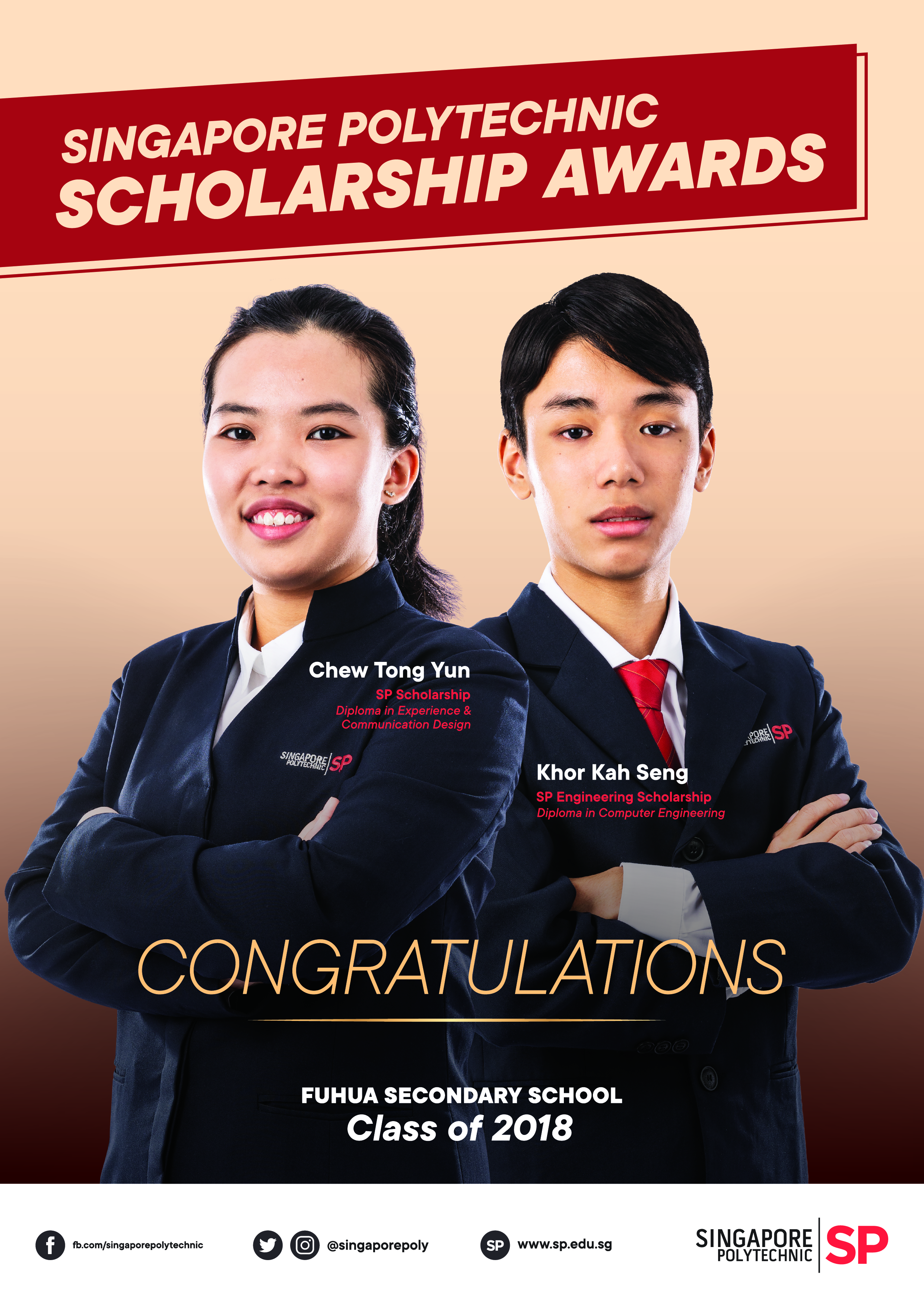 11_FA_200226_SP Scholarship 2020_Fuhua Secondary_Set A_Tong Yun and Kah Seng.jpg