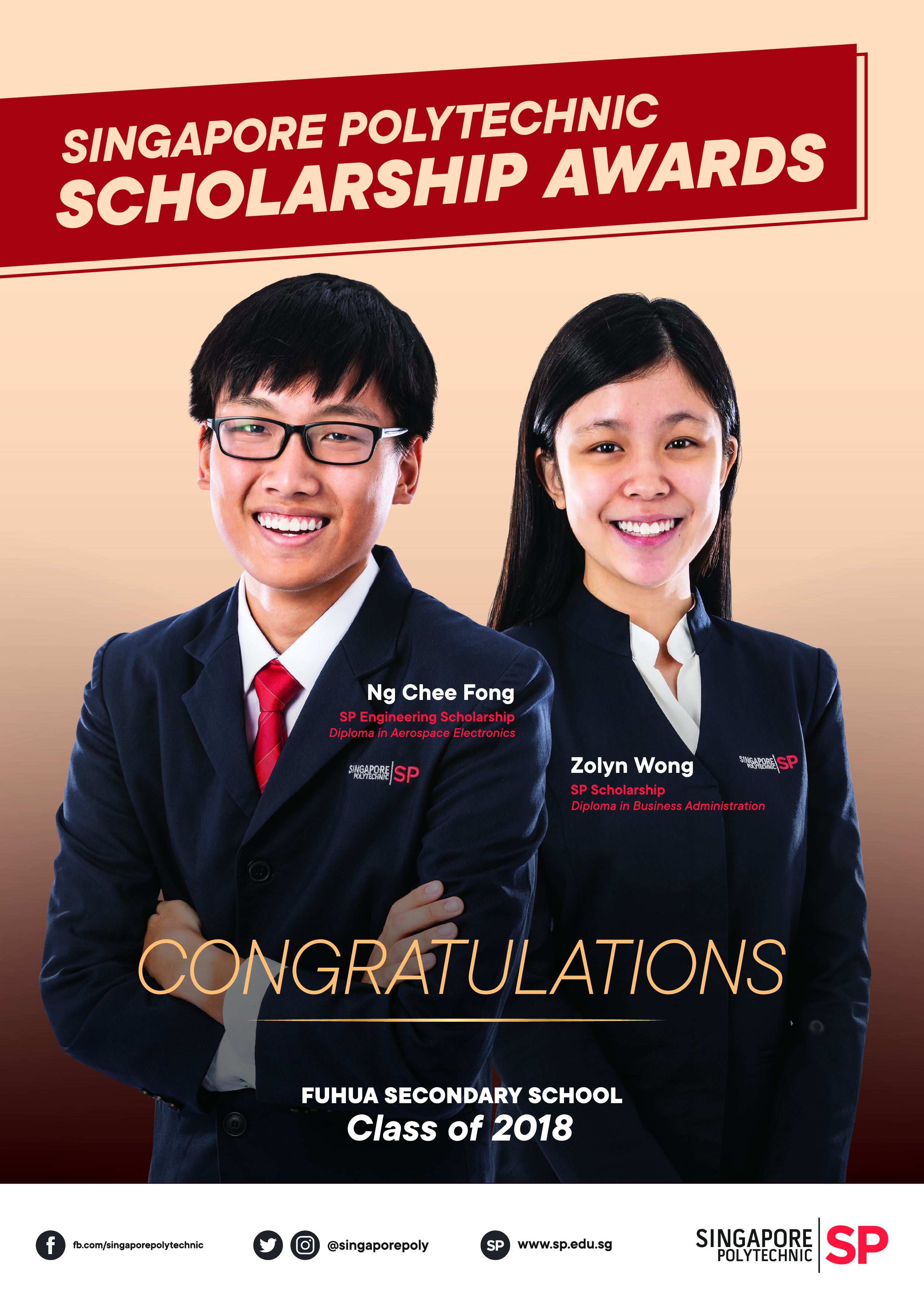 11_FA_200226_SP Scholarship 2020_Fuhua Secondary_Set B_Chee Fong and Zolyn.jpg